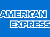 Synchrony Bank Ikea Credit Card American Express Wikipedia