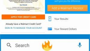 Synchrony Bank Ikea Credit Card Apply Syncb Home Design Eulg Info