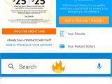 Synchrony Bank Ikea Credit Card Comely where Can I Use My Synchrony Home Design Card and Fair where