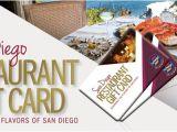 Synergy Gift Card Restaurant List San Diego Synergy Gift Card Lamoureph Blog