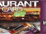 Synergy Gift Card San Diego Restaurants Synergy Restaurant Gift Card New Mexico Gift Ftempo