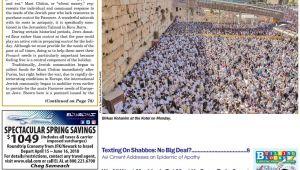 Tag Along Tag Sales Westchester Ny Jp040618 Low by Jewishpress Com issuu