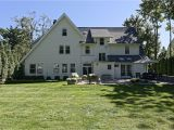 Tag Sales Westchester Ny 92 Elk Avenue New Rochelle Ny for Sale Julia B Fee sotheby S Realty