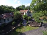 Tag Sales Westchester Ny Garrison Homes for Sale Find Homes In Lower Westchester