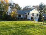 Tag Sales Westchester Ny Westchester Homes Westchester Real Estate New York Westchester