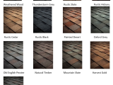 Tamko Heritage Shingle Colors Heritage Roof Shingles Colors Related Keywords Heritage