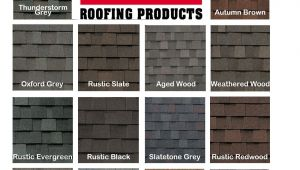 Tamko Heritage Shingle Colors Tamko Metal Roof Colors