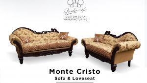 Tapiceria De Muebles En orlando Florida Pin De Gardena sofa Llc En Custom sofa Pinterest