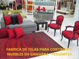 Tapiceros De Muebles En Dallas Tx Telas Para Tapizar Modernas Amazing Best Silla De Comedor Moderna