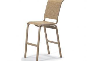 Telescope Casual Replacement Chair Sling Telescope Casual Aruba Ii Sling Aluminum Bar Height