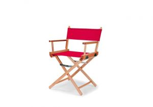 Telescope Casual Replacement Chair Sling Telescope Casual Heritage Director Chair Canvas Sling