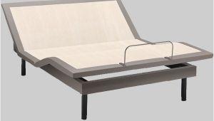 Tempurpedic Adjustable Base Manual Tempur Ergo Plus Adjustable Base Tempur Pedic
