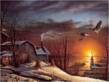 Terry Redlin Art for Sale 140 Best Paintings by Terry Redlin Images On Pinterest