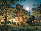 Terry Redlin Art Prices 140 Best Paintings by Terry Redlin Images On Pinterest