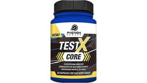 Testx Core for Sale Testx Core Review Update 2018 21 Things You Need to Know