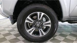 Texas Tires Abilene Abilene Tx 2019 toyota Tacoma Trd Sport 3tmaz5cn9km083510 Lithia toyota Of