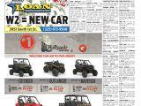Texas Tires Abilene Tx American Classifieds Abilene 02 23 17 by American Classifieds