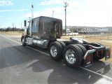 Texas Tires Abilene Tx Lonestar Truck Group Sales Truck Inventory