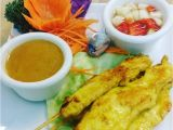 Thai Restaurant Augusta Ga Bangkok Cafe 141 Photos 110 Reviews Thai 1203 S Holden Rd