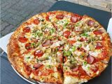 Thats A Pizza Acme that Sa Pizza 13 Photos 32 Reviews Pizza 5430 Us