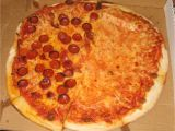 Thats A Pizza Acme the Rochester Ny Pizza Blog Acme Monroe Ave