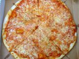 Thats A Pizza Acme the Rochester Ny Pizza Blog Back to Acme