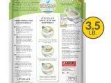 The Breeze Litter Box Reviews Amazon Com Purina Tidy Cats Breeze Pellets Refill Cat Litter 6