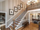 The Fireplace Store Greenville Sc 11 Babbs Hollow Greenville Sc Mls 1360971 assist2sell Buyers