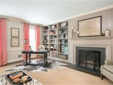 The Fireplace Store Greenville Sc 250 Foot Hills Greenville Sc Mls 1353272 assist2sell Buyers