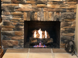The Fireplace Store Greenville Sc A touch Of Fire Gas Logs Fireplace Services Stone Works Gas