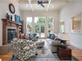 The Fireplace Store Greenville Sc Listing 804 Brixton Simpsonville Sc Mls 1368957 assist2sell