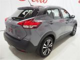 The Little Tire Shop Hattiesburg Ms 2018 Nissan Kicks Sv 3n1cp5cu3jl544701 Petro Nissan Hattiesburg Ms