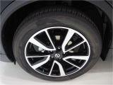 The Little Tire Shop Hattiesburg Ms 2018 Nissan Rogue Sl Jn8at2mt3jw490402 Petro Nissan Hattiesburg Ms