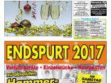 The Living Desert Coupons 2019 Der Gmunder Anzeiger Kw 52 by Sdz Medien issuu