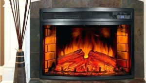 The Most Realistic Electric Fireplace Insert New Living Room Best Of Most Realistic Electric Fireplace