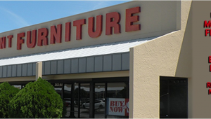 The original Discount Furniture fort Pierce Fl fort Pierce Fl Furniture Store St Lucie Discount Furniture