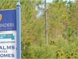 The Palms at Nocatee Homes for Sale New Homes the Palms at Nocatee Ponte Vedra Fl Nocatee