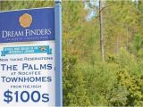 The Palms at Nocatee Homes for Sale the Palms at Nocatee Homes Ponte Vedra Ponte Vedra Fl