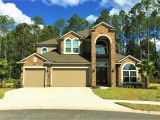 The Palms at Nocatee Homes for Sale the Palms Nocate Ponte Vedra Fl Homes for Sale
