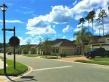 The Palms at Nocatee townhomes the Palms Nocate Ponte Vedra Fl Homes for Sale