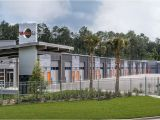 The Palms at Nocatee townhomes Wheelhouse Opening Early 2018 at Nocatee
