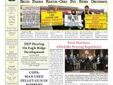 The Pet Supermarket Rock Hill Sc 2017 04 29 the Brick Times by Micromedia Publications Jersey Shore