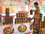 The Pet Supermarket Rock Hill Sc Yes Most Fireworks are Illegal In Florida No that Doesn T Stop