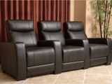Theater Seating Couch Costco Cozy Home theater Seating Ideas and Find the Perfect for