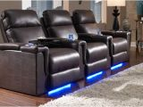 Theater Seating Couch Costco Furniture Costco Home theater Seating Berkline Recliners