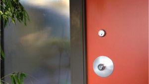 Therma Tru Door Parts Mid Century Modern Doors Jon Jarrett S Vintage Hardware Eichler