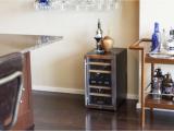 Thermoelectric Vs Compressor Wine Cooler Compressor Vs thermoelectric Wine Coolers Coolervino