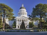 Things to Do In Sacramento with Family How to Get Help From the Irs In Sacramento