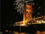 Things to Do In Sacramento with Family Sacramento Ladies Night Out Ideas