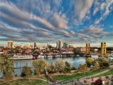 Things to Do In Sacramento with Family top 3 asian Markets In Sacramento